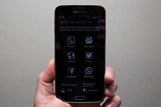 samsung galaxy s5 review image 23