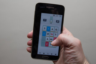 samsung galaxy s5 review image 24
