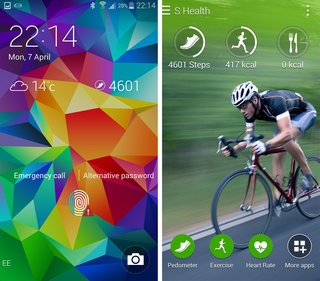 samsung galaxy s5 review image 26