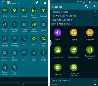 samsung galaxy s5 review image 35