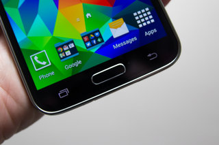 samsung galaxy s5 review image 4