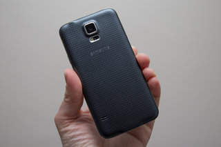 samsung galaxy s5 review image 5