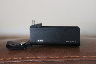 hands on jawbone era review image 9