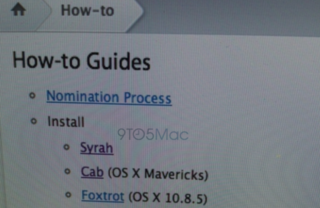 mac os x 10 10 yosemite rumours release date and everything you need to know image 3