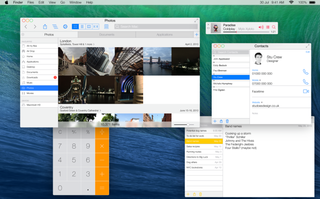mac os x 10 10 yosemite rumours release date and everything you need to know image 4