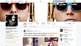 Twitter now looks like Facebook after profile redesign
