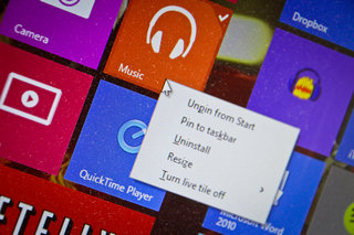 Hands-on: Windows 8.1 Update review