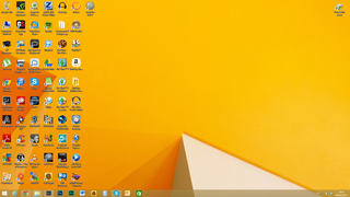 hands on windows 8 1 update review image 3