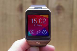samsung gear 2 review image 1