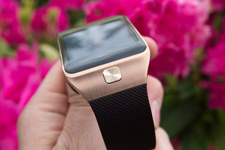 samsung gear 2 review image 10