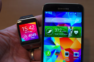 samsung gear 2 review image 2