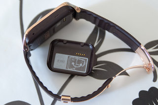 samsung gear 2 review image 20