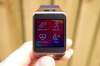 samsung gear 2 review image 21