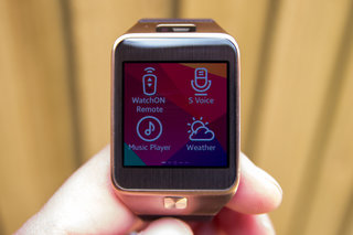 samsung gear 2 review image 22