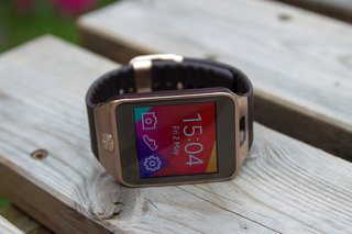 samsung gear 2 review image 3