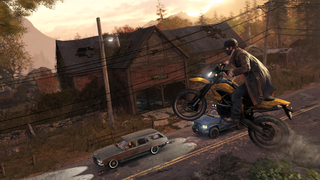 watch dogs preview four hours of play in the defining open world game of 2014 image 3