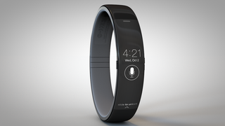 Apple iWatch tipped for Q3 2014 release date, alongside the iPhone 6?