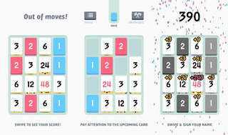 most addictive games for iphone and ipad you might not have tried football chairman threes and more image 4