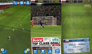 most addictive games for iphone and ipad you might not have tried football chairman threes and more image 7