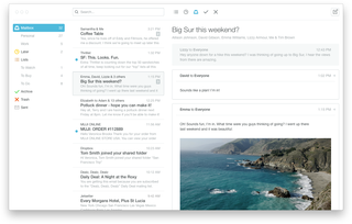 dropbox s mailbox app launches for android with mac desktop beta coming soon too image 3
