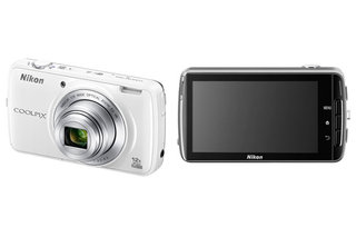 Nikon Coolpix S810c compact Android camera has addressed the problems of its predecessor