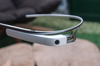Google to let any US resident buy Google Glass on 15 April, but says spots are limited (updated)