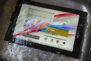 sony xperia z2 tablet review image 10