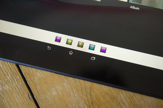 sony xperia z2 tablet review image 11