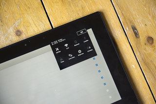 sony xperia z2 tablet review image 12