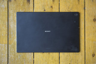 sony xperia z2 tablet review image 7