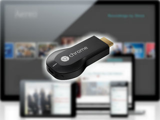 Aereo to add support for Chromecast in the US