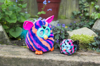 hands on furby furblings review image 3
