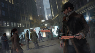 Watch Dogs listed for Wii U release in autumn, there's life in the old dog yet
