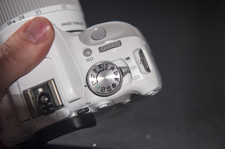canon eos 100d white pictures and hands on image 5