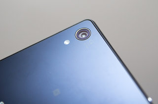 sony xperia z2 review image 13