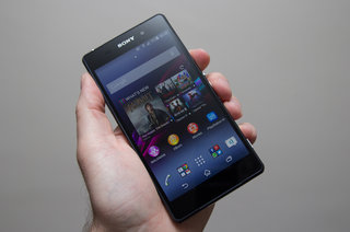 sony xperia z2 review image 28