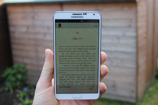Samsung and Amazon join forces to offer free Kindle books to Galaxy owners