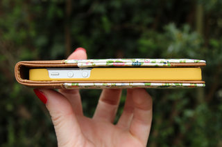 hands on barbour and julia dodsworth cases for ipad and iphone review image 15