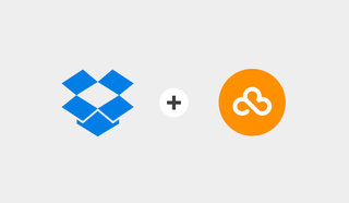 Loom to join Dropbox and shut down cloud photo service in May