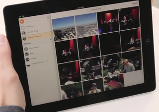 loom to join dropbox and shut down cloud photo service in may image 3