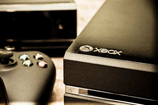 Microsoft ships 5 million Xbox One consoles worldwide, a record in any other generation