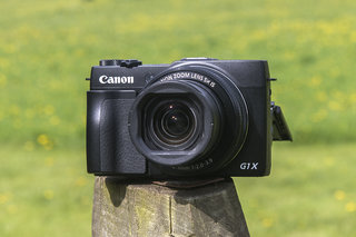 canon powershot g1 x mkii review image 2