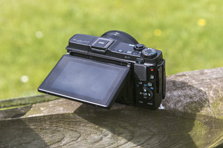 canon powershot g1 x mkii review image 4