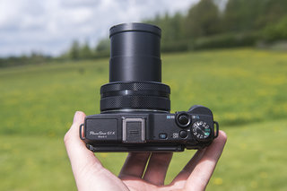 canon powershot g1 x mkii review image 5