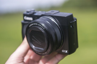 canon powershot g1 x mkii review image 6