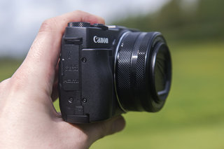 canon powershot g1 x mkii review image 8