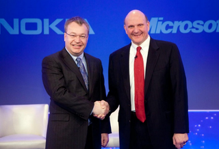 Microsoft's buyout of Nokia Devices and Services to finalise on 25 April, but with deal changes