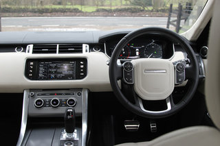 range rover sport review 2014  image 11
