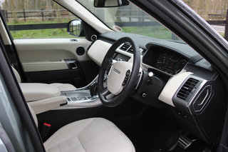 range rover sport review 2014  image 12