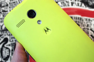 Motorola Moto E tipped for May release to replace Moto G